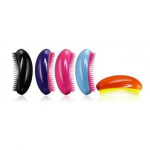 1023-1091-tangle_teezer_detangling_hairbrush1