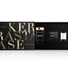 Kerastase Chronologiste Masque Gift Set