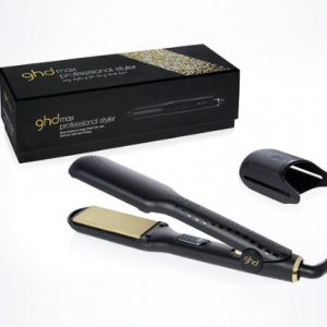 ghd max style