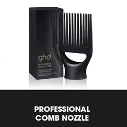 ghd Professional Comb Nozzle