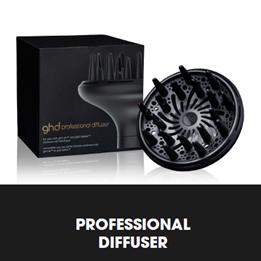 ghd professional diffuser
