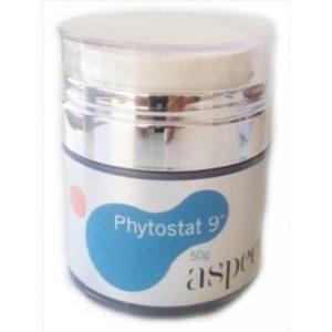 phytostat_9
