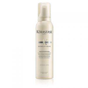 Kerastase-Densifique-Thickening-Mousse-Salon-One