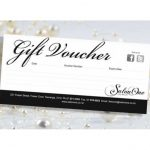 Gift-Vouchers-Salon-One