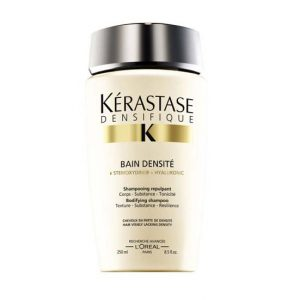 Kerastase-Densifique-Bain-Densite-Salon-One