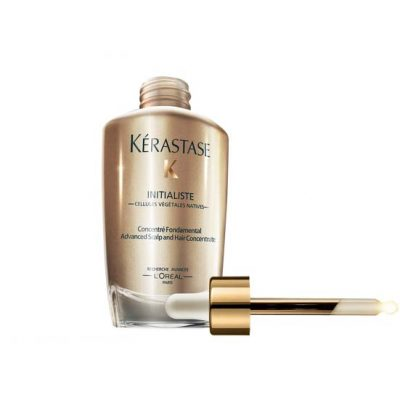 Kerastase-Initialiste-Salon-One