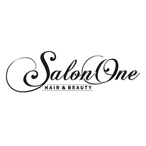 Salon One