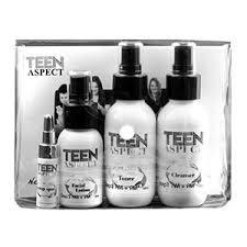 Aspect-teen-aspect-kit
