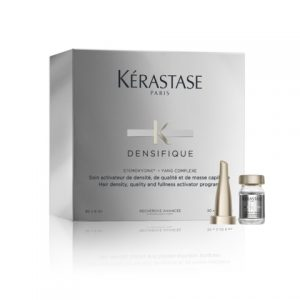 Kerastase Densifique 30 x 6ml available at Salon One