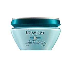 Kerastase Résistance Masque Force Architecte
