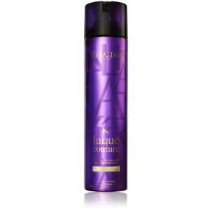 Kerastase Stylling Laque Couture Strong Hold Hairspray