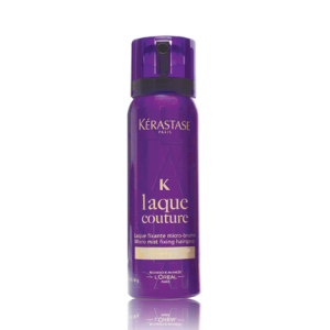 Kerastase Stylling Laque Couture Strong Hold Hairspray 60ml