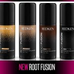 Redken Root Fusion.