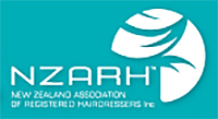 NZARH competitions