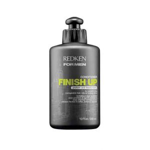 Redken For Men Finish Up