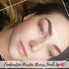 Combination-Powder-Brows-Touch-Up
