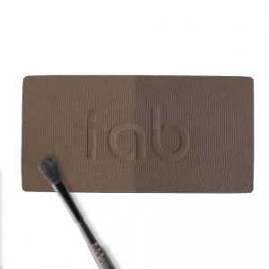 Fab Brows Duo Dark Brown