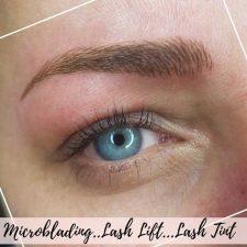 Microblading-Lash-Lift-Lash-Tint