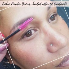Ombre-Powder-Brows-1st-Treatment