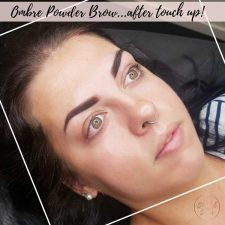 Ombre-Powder-Brows-after-touch-up