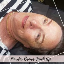 Powder-Brows-after