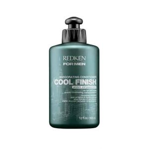 Redken Cool Finish