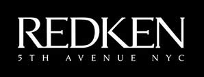 Redken Professional Salon
