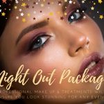 Night Out Packages