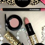Doll Face Mineral Makeup