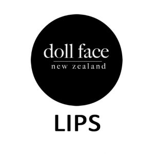 Doll Face Lips