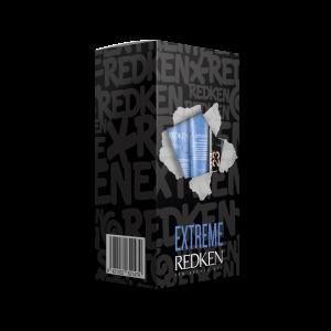 Redken Extreme Travel Pack