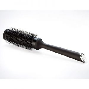 ghd Natural Bristle Brush - Size 2