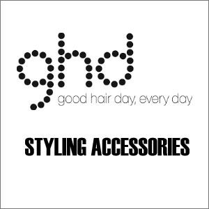 ghd Styling Accessories