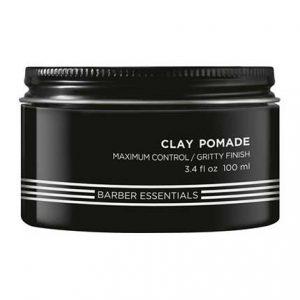 Redken Brews Clay Pomade
