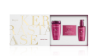 Kerastase Reflection Masque Coffret Open