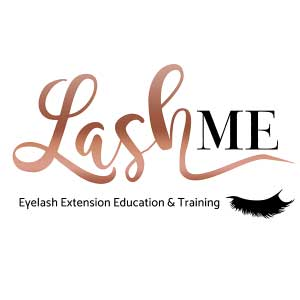 LashMe Education