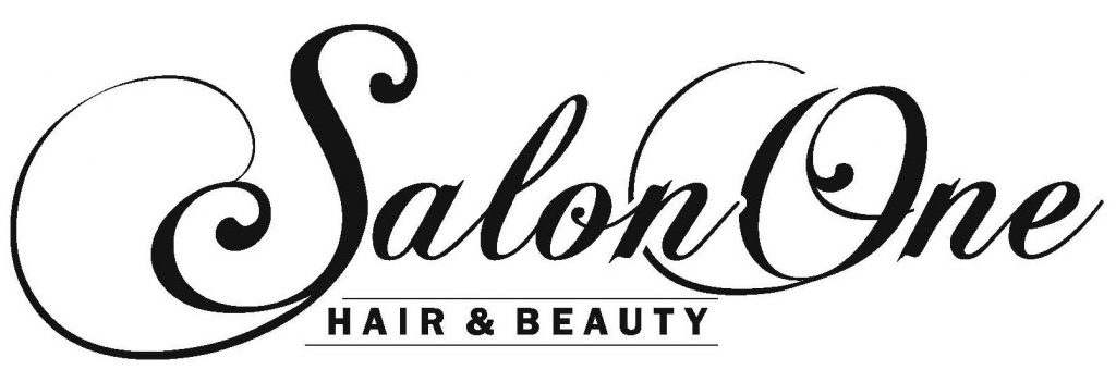 Salon One logo