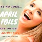 Free Foils