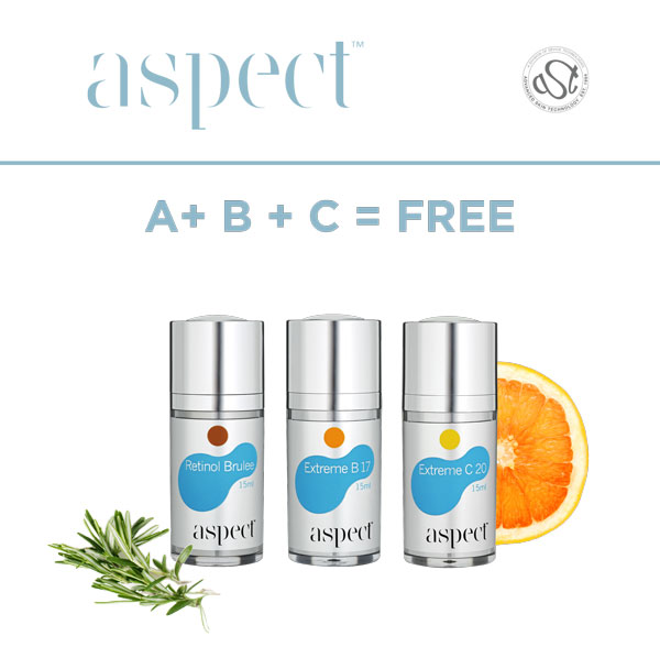 Aspect ABC Kit
