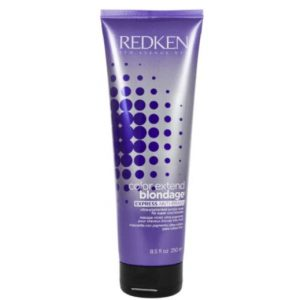 Redken Color Extend Blondage Mask