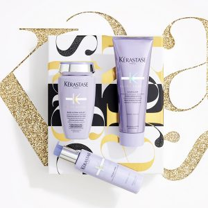 Travel & Gift Sets