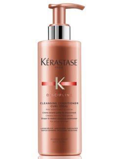 Kérastase Cleansing Conditioner Curl Idéal