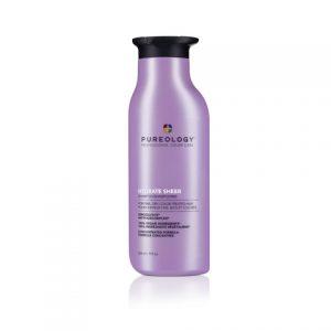 Hydrate Sheer Shampoo