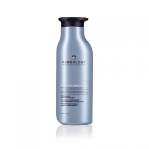 Strength Cure Blonde Shampoo 250ml