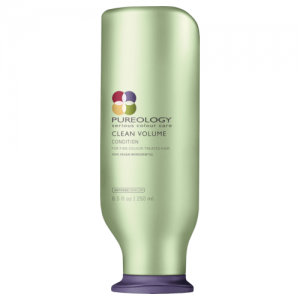 Pureology Clean Volume Conditione