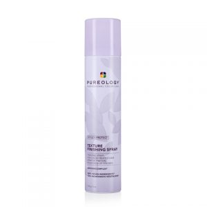 Style + Protect Soft Finish Hairspray 366ML