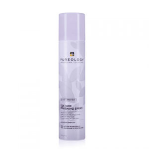 Style + Protect Texture Finishing Spray