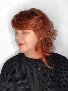 Lesley Blow Wave 2