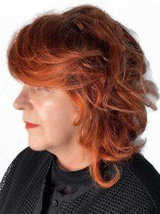Lesley Blow Wave 4