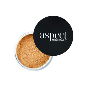 Aspect-Minerals_Powder-One